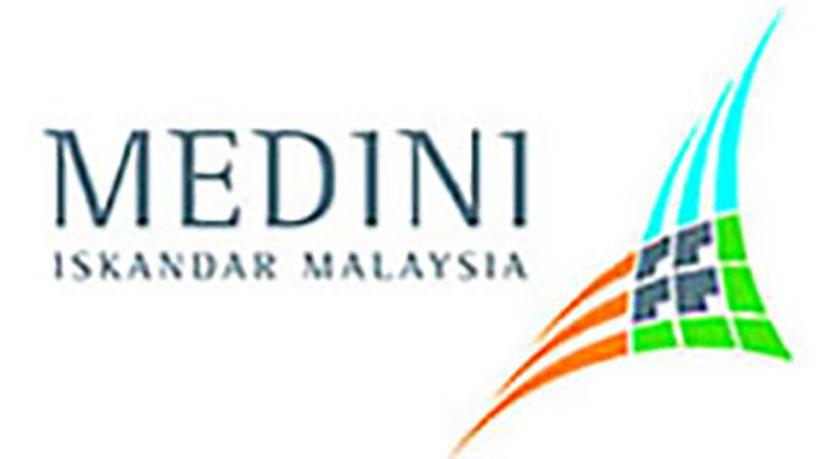 Iskandar Medini