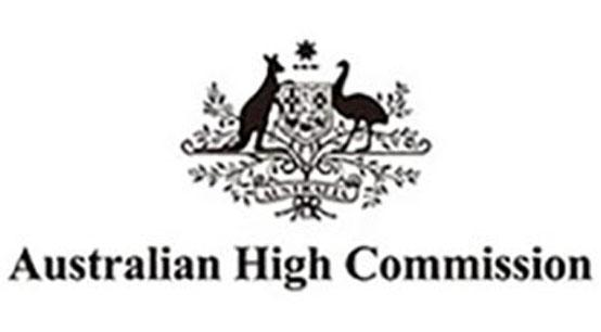 Australian High Commision